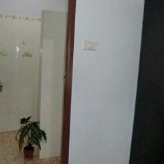Отель Baan Long Beach Таиланд, Ланта - отзывы, цены и фото номеров - забронировать отель Baan Long Beach онлайн ванная фото 2