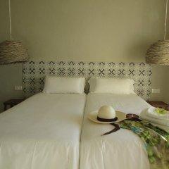 Отель Marble Stella Maris Ibiza спа фото 2