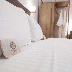 Отель Anastazia Luxury Suites & Rooms 2* Стандартный номер с различными типами кроватей