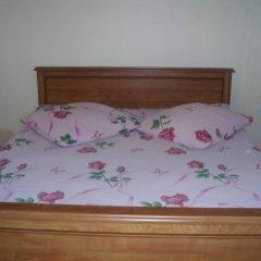 Гостиница Ватра 3* Стандартный номер разные типы кроватей фото 3