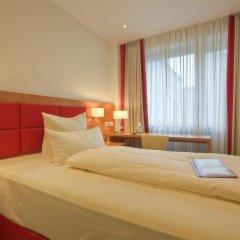 Hotel Condor Мюнхен комната для гостей фото 8