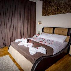 Hotel Trieste 3* Стандартный номер с различными типами кроватей фото 2