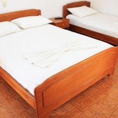 Hotel Aulona комната для гостей фото 4