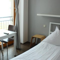 baxpax downtown Hostel/Hotel Берлин фото 9