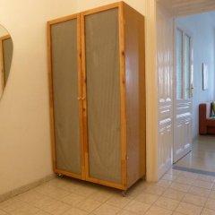 Апартаменты Apartments Maximillian Студия с различными типами кроватей фото 2