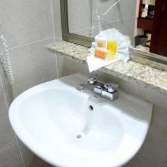 Hotel Maria del Carmen 3* Полулюкс с различными типами кроватей фото 2