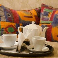 Fortuna Hotel 3* Стандартный номер с различными типами кроватей фото 2
