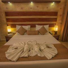 Отель Avenra Beach Hikkaduwa комната для гостей фото 3