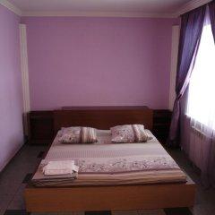 Гостиница Bukhta Guest House комната для гостей фото 4