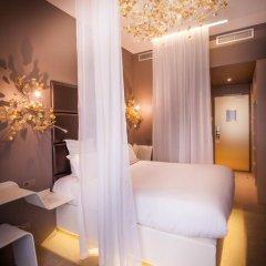 Hotel Legend Saint Germain by Elegancia 4* Стандартный номер с различными типами кроватей фото 10