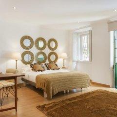 Апартаменты Rossio - Lisbon Cheese & Wine Apartments Апартаменты фото 15