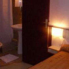 Hotel Du Pont Neuf Стандартный номер фото 2