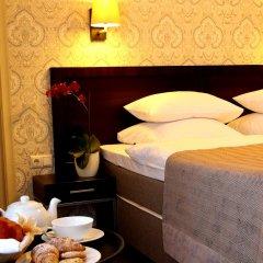 Отель Margis Литва, Тракай - отзывы, цены и фото номеров - забронировать отель Margis онлайн в номере