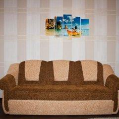Гостиница Vesela Bdzhilka Номер Комфорт разные типы кроватей фото 2
