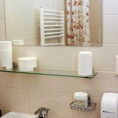 Hostel Rosemary Кровать в женском общем номере с двухъярусной кроватью фото 27
