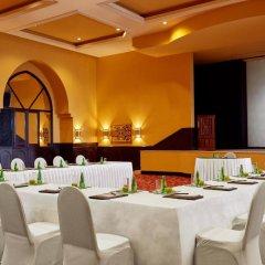 Отель Jaz Makadi Star & Spa фото 2