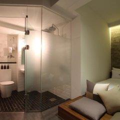 Отель 31 page Стандартный номер с различными типами кроватей фото 7