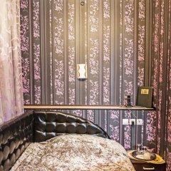 Мини-Отель Алмаз гостиничный бар