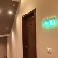 Hotel Palma интерьер отеля фото 2