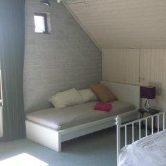 Отель B&B Krachtwijk комната для гостей фото 2