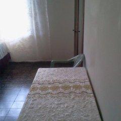 Отель Villa Paola Jamaica Стандартный номер с различными типами кроватей фото 8