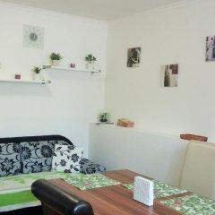 Отель Apartman Nadezda Чехия, Карловы Вары - отзывы, цены и фото номеров - забронировать отель Apartman Nadezda онлайн спа