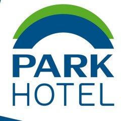 Park Hotel Porto Gaia Вила-Нова-ди-Гая питание фото 3