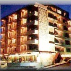Gondola Hotel & Suites Амман спортивное сооружение