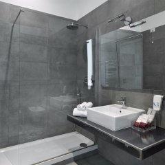 Отель Da Me Suites 3* Номер категории Эконом с различными типами кроватей