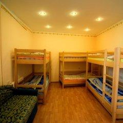Гостиница Tchaykovsky Hostel Украина, Львов - отзывы, цены и фото номеров - забронировать гостиницу Tchaykovsky Hostel онлайн детские мероприятия фото 2