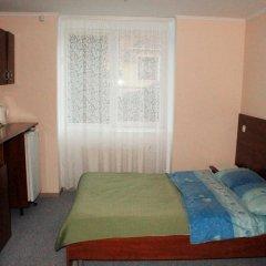Гостиница De Lisandru Украина, Трускавец - отзывы, цены и фото номеров - забронировать гостиницу De Lisandru онлайн комната для гостей фото 2