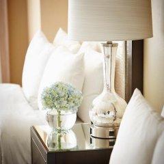 Отель Las Vegas Marriott 3* Стандартный номер с различными типами кроватей фото 5