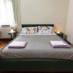 Отель Patrian Стандартный номер с различными типами кроватей фото 7
