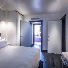 Hotel Félicien by Elegancia 4* Стандартный номер с различными типами кроватей фото 4