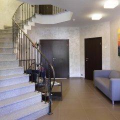 Гостиница Guest House DOM 15 интерьер отеля фото 3