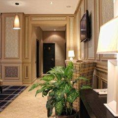 Гостиница Manhattan Astana Казахстан, Нур-Султан - 2 отзыва об отеле, цены и фото номеров - забронировать гостиницу Manhattan Astana онлайн интерьер отеля
