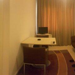 Kamer Suites & Hotel 3* Люкс фото 26
