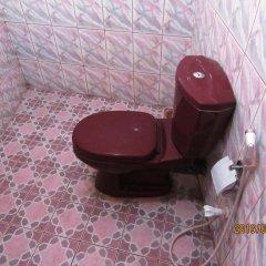 Отель Kandy Paradise Resort ванная