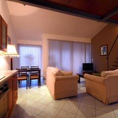 Отель Spa Resort Becici комната для гостей