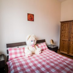 Hotel In Moscow Москва детские мероприятия фото 2
