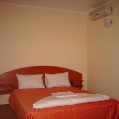 Family Hotel Deja Vu 2* Стандартный номер фото 3