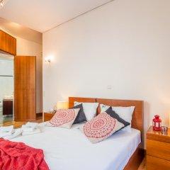 Отель Feel Porto Modern Villa комната для гостей фото 4