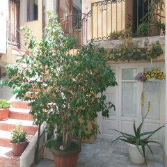 Отель Casa by Duomo di Ortigia Сиракуза фото 8