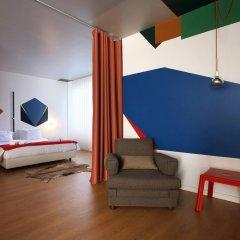 Отель Un-Almada House - Oporto City Flats Порту детские мероприятия фото 2