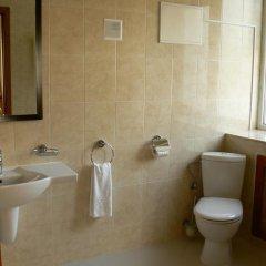Hotel Pravets Palace 3* Номер Делюкс фото 10