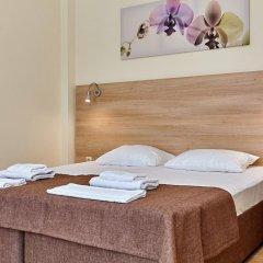 Гостиница Gorizont 32 Mini-Hotel в Ольгинке отзывы, цены и фото номеров - забронировать гостиницу Gorizont 32 Mini-Hotel онлайн Ольгинка комната для гостей фото 3