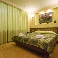 Вертолетная площадка отель 3* Полулюкс с различными типами кроватей фото 9