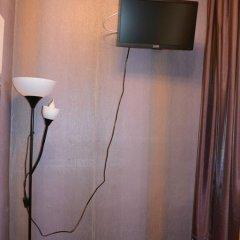 Гостиница Дворики Номер категории Эконом с различными типами кроватей фото 9