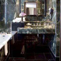 Les Jardins du Marais Hotel 4* Стандартный номер с различными типами кроватей фото 4