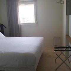 Best Western Hotel Alcyon 3* Номер Комфорт с различными типами кроватей фото 14